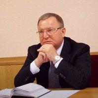 Александр Николаевич, 50 лет
