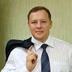 Андрей, 42 года