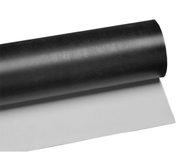 BauderTHERMOFIN F 15 / F18 / F20