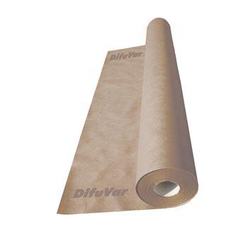 Diflex Difuvar