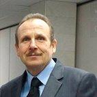 Сергей Николаевич, 52 года