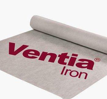 Ventia Iron